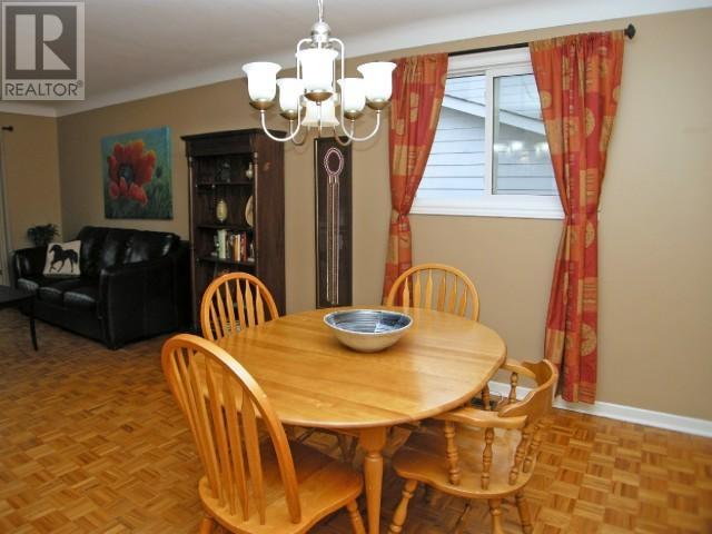 271 GLEN CASTLE Road  - Kingston House for sale, 4 Bedrooms (361160071) #8