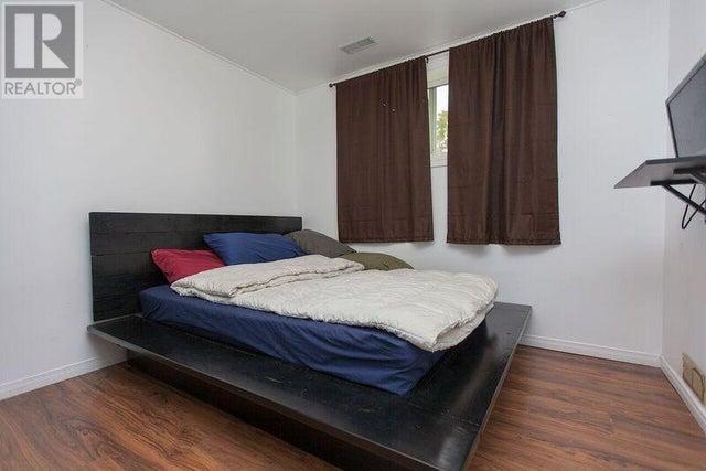 271 GLEN CASTLE Road  - Kingston House for sale, 4 Bedrooms (361160071) #9