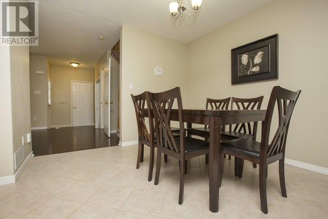1395 THORNWOOD CRES - Kingston House for sale, 3 Bedrooms (360890611) #11