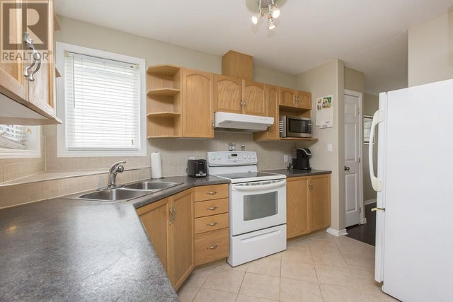 1395 THORNWOOD CRES - Kingston House for sale, 3 Bedrooms (360890611) #12
