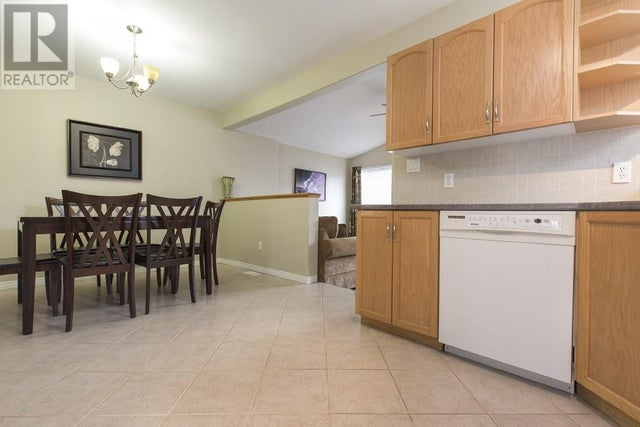 1395 THORNWOOD CRES - Kingston House for sale, 3 Bedrooms (360890611) #13