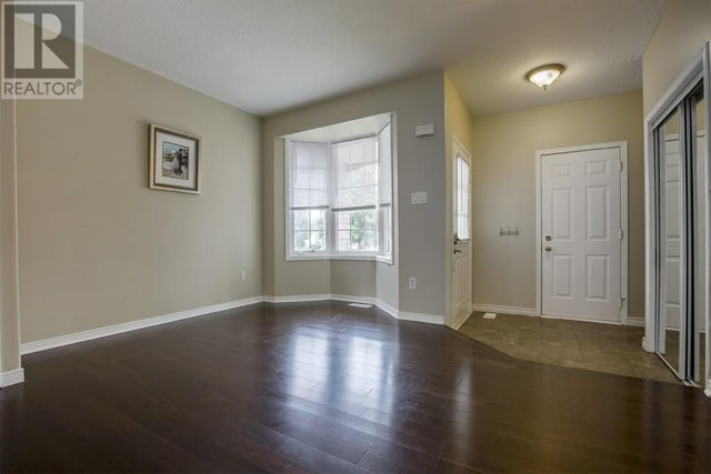 1395 THORNWOOD CRES - Kingston House for sale, 3 Bedrooms (360890611) #14