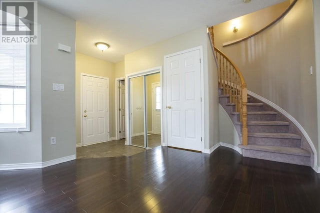 1395 THORNWOOD CRES - Kingston House for sale, 3 Bedrooms (360890611) #16