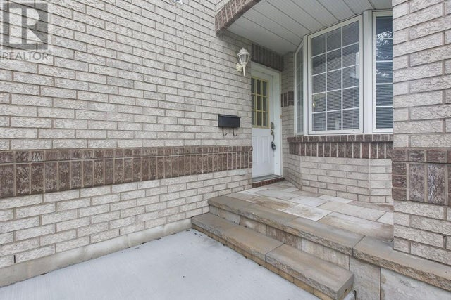1395 THORNWOOD CRES - Kingston House for sale, 3 Bedrooms (360890611) #2
