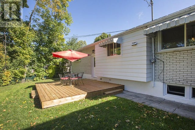 737 DOWNING Street  - Kingston House for sale, 3 Bedrooms (361220047) #21
