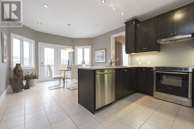 1226 ATKINSON ST - Kingston House for sale, 4 Bedrooms (360861917) #10