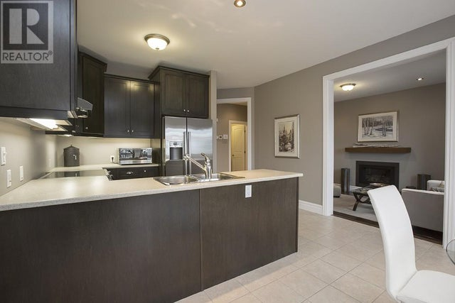 1226 ATKINSON ST - Kingston House for sale, 4 Bedrooms (360861917) #12