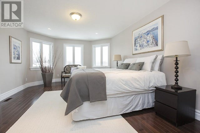 1226 ATKINSON ST - Kingston House for sale, 4 Bedrooms (360861917) #16