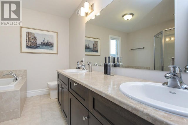1226 ATKINSON ST - Kingston House for sale, 4 Bedrooms (360861917) #18