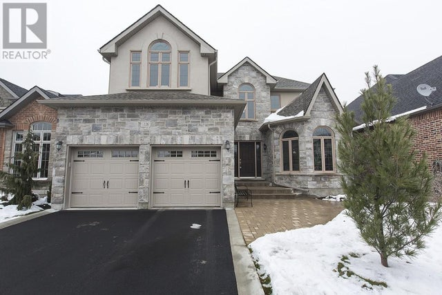 1226 ATKINSON ST - Kingston House for sale, 4 Bedrooms (360861917) #1