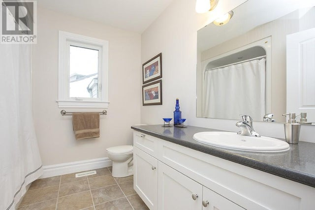 1226 ATKINSON ST - Kingston House for sale, 4 Bedrooms (360861917) #21