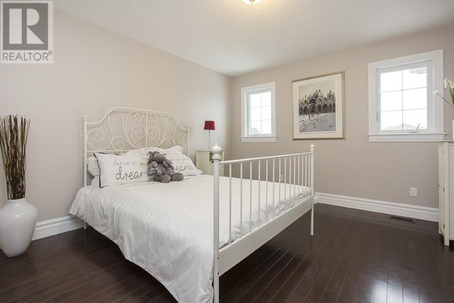 1226 ATKINSON ST - Kingston House for sale, 4 Bedrooms (360861917) #22