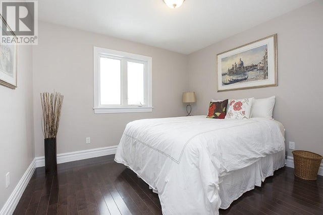 1226 ATKINSON ST - Kingston House for sale, 4 Bedrooms (360861917) #23