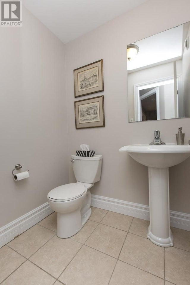 1226 ATKINSON ST - Kingston House for sale, 4 Bedrooms (360861917) #24