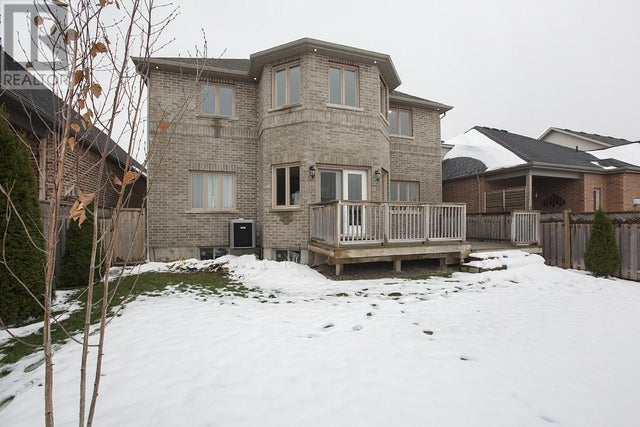 1226 ATKINSON ST - Kingston House for sale, 4 Bedrooms (360861917) #28