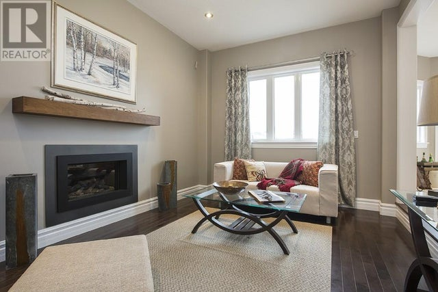 1226 ATKINSON ST - Kingston House for sale, 4 Bedrooms (360861917) #8