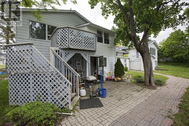 3459 PRINCESS ST - Kingston House for sale, 10 Bedrooms (360900008A) #6