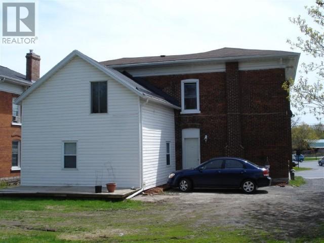 129 BRIDGE Street East  - Napanee Duplex for sale(450910153) #3