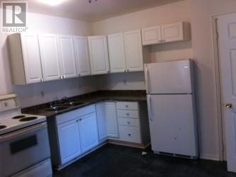 129 BRIDGE Street East  - Napanee Duplex for sale(450910153) #4
