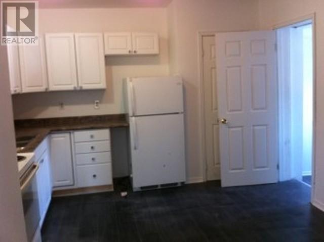 129 BRIDGE Street East  - Napanee Duplex for sale(450910153) #5
