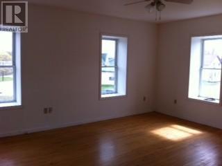 129 BRIDGE Street East  - Napanee Duplex for sale(450910153) #6
