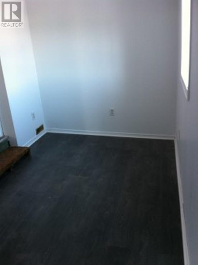 129 BRIDGE Street East  - Napanee Duplex for sale(450910153) #7