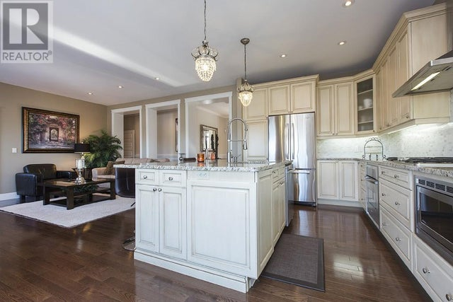 1192 ATKINSON ST - Kingston House for sale, 4 Bedrooms (360861910) #10
