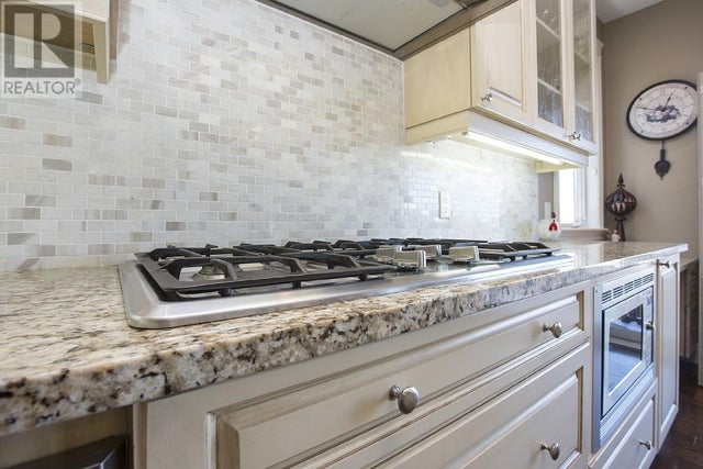1192 ATKINSON ST - Kingston House for sale, 4 Bedrooms (360861910) #12