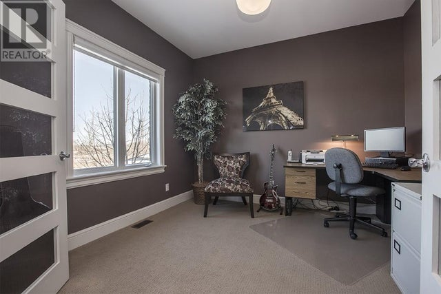 1192 ATKINSON ST - Kingston House for sale, 4 Bedrooms (360861910) #13