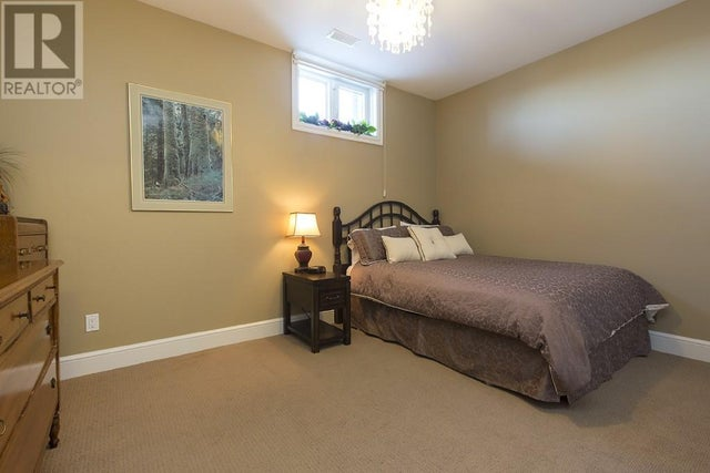 1192 ATKINSON ST - Kingston House for sale, 4 Bedrooms (360861910) #22