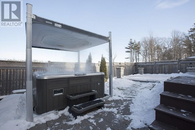 1192 ATKINSON ST - Kingston House for sale, 4 Bedrooms (360861910) #29