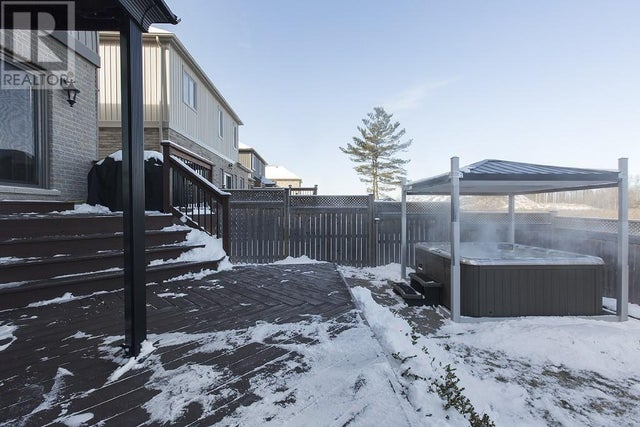 1192 ATKINSON ST - Kingston House for sale, 4 Bedrooms (360861910) #30