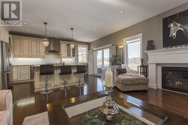 1192 ATKINSON ST - Kingston House for sale, 4 Bedrooms (360861910) #8