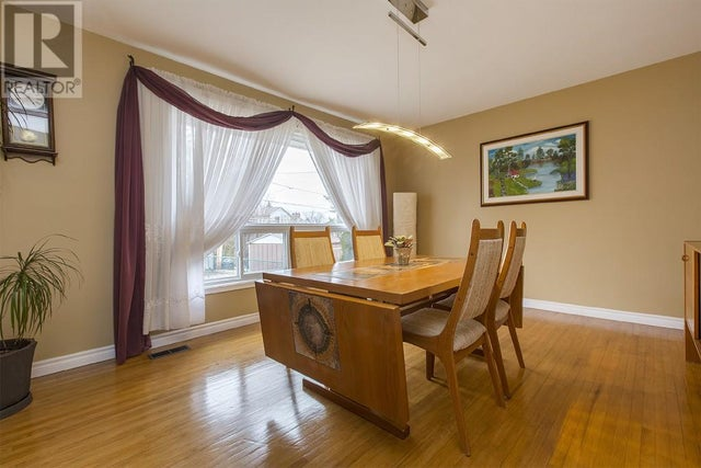 680 SUSSEX Boulevard  - Kingston House for sale, 4 Bedrooms (361220106) #10
