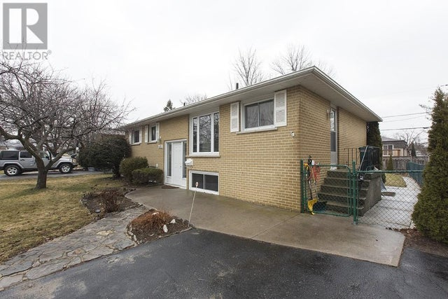 680 SUSSEX Boulevard  - Kingston House for sale, 4 Bedrooms (361220106) #2