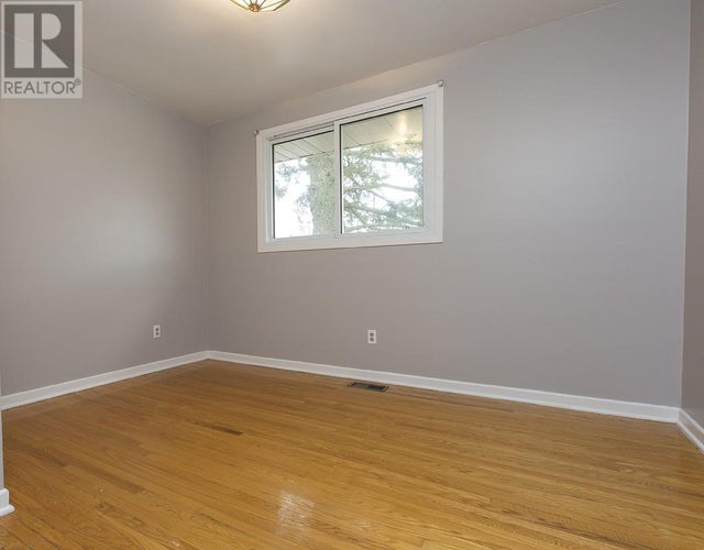 656 SUSSEX Boulevard  - Kingston House for sale, 4 Bedrooms (361220095) #12