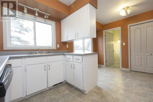 656 SUSSEX Boulevard  - Kingston House for sale, 4 Bedrooms (361220095) #9