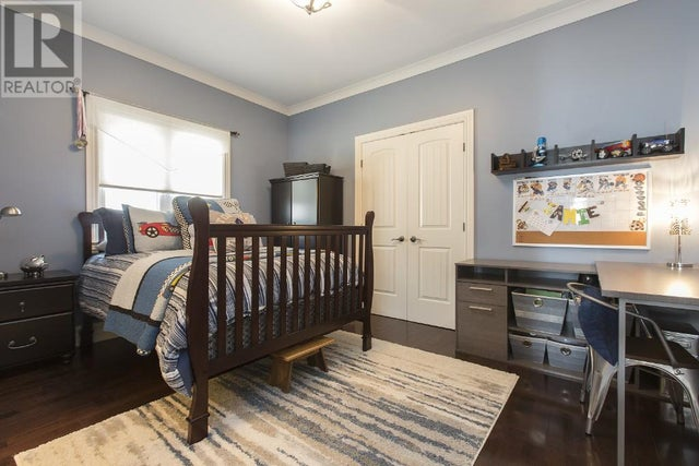 1197 ATKINSON ST - Kingston House for sale, 2 Bedrooms (360861906) #14