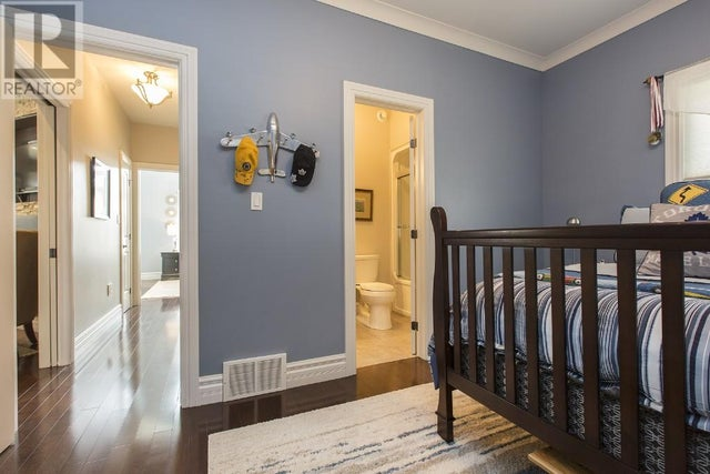 1197 ATKINSON ST - Kingston House for sale, 2 Bedrooms (360861906) #15