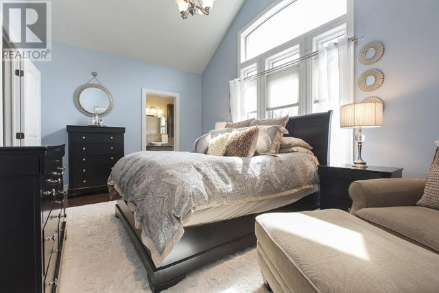 1197 ATKINSON ST - Kingston House for sale, 2 Bedrooms (360861906) #17