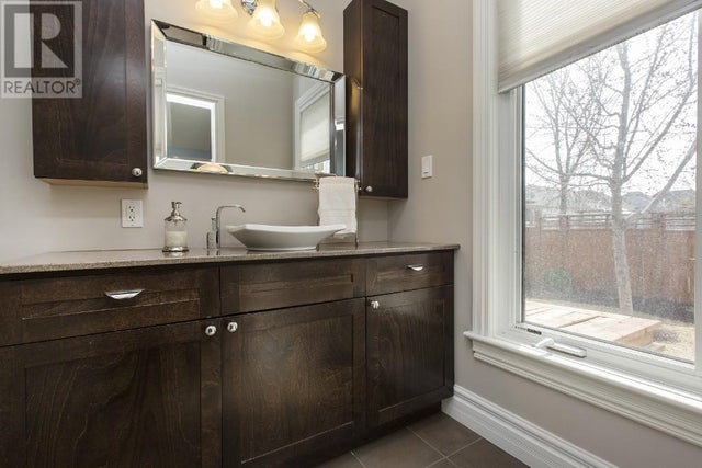 1197 ATKINSON ST - Kingston House for sale, 2 Bedrooms (360861906) #19