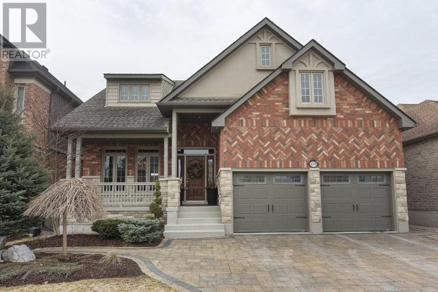 1197 ATKINSON ST - Kingston House for sale, 2 Bedrooms (360861906) #1