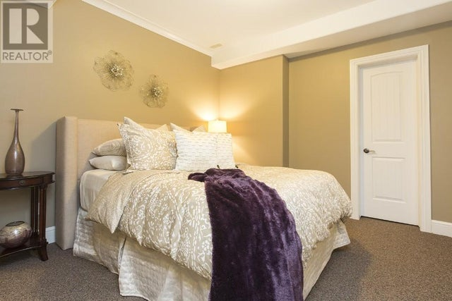 1197 ATKINSON ST - Kingston House for sale, 2 Bedrooms (360861906) #25