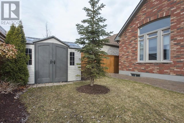1197 ATKINSON ST - Kingston House for sale, 2 Bedrooms (360861906) #29