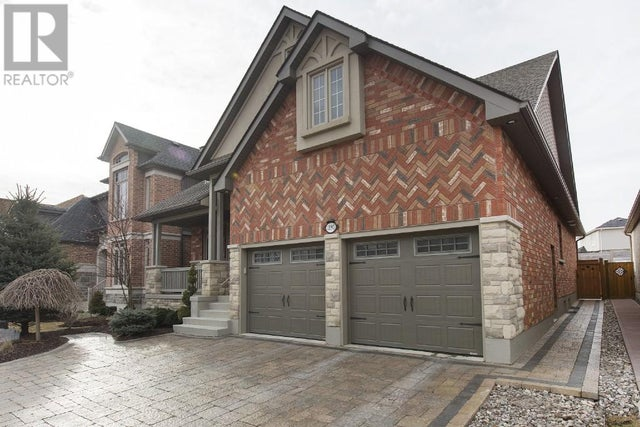 1197 ATKINSON ST - Kingston House for sale, 2 Bedrooms (360861906) #2