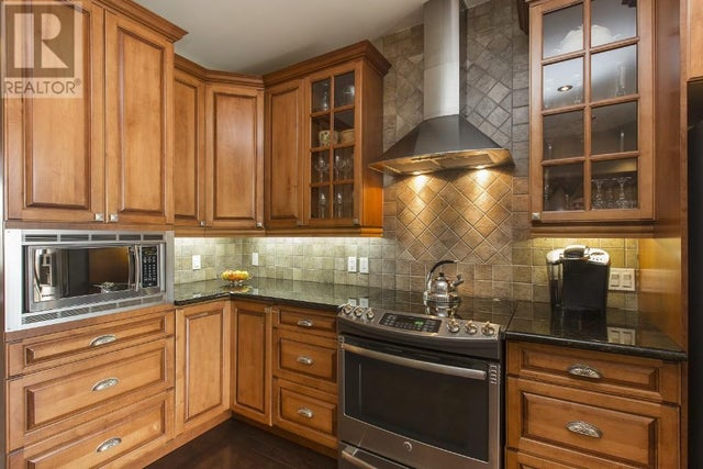 1197 ATKINSON ST - Kingston House for sale, 2 Bedrooms (360861906) #7