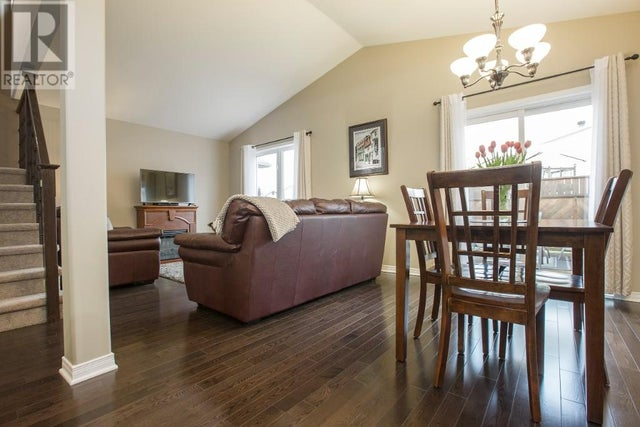 1396 ATKINSON ST - Kingston House for sale, 3 Bedrooms (360861720) #12