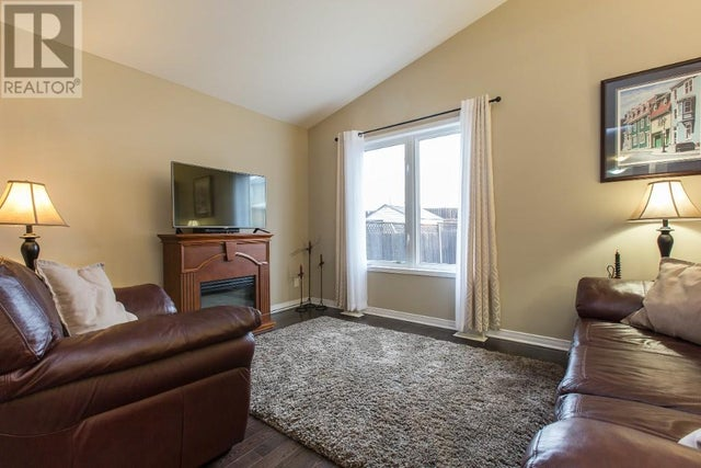 1396 ATKINSON ST - Kingston House for sale, 3 Bedrooms (360861720) #14