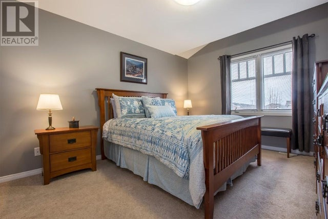 1396 ATKINSON ST - Kingston House for sale, 3 Bedrooms (360861720) #15