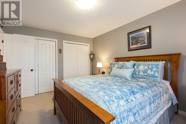 1396 ATKINSON ST - Kingston House for sale, 3 Bedrooms (360861720) #16